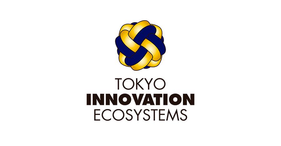 スタートアップ・エコシステム 東京コンソーシアムのアドバイザーに就任